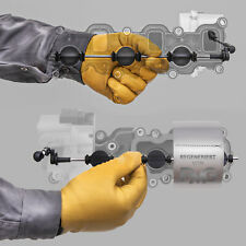 🟨 KIT DI RIPARAZIONE 2.7 / 3.0 TDI V6 AUDI A4 A5 A6 A8 Q5 Q7 VW TOUAREG PHAETON
