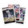 2019 Topps Total - Wave 7 YOU PICK CARDS FINISH SET LIST UPDATED Hiura MACHADO