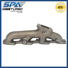 SPA Turbo Exhaust Manifold Toyota Diesel 2.8 & 3.0 3L /5 L engines T 25 #TMTY01