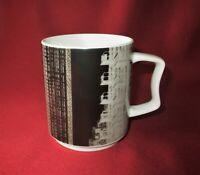 Rosenthal Andy Warhol Empire Cities New York Henkelbecher 0,25 L Nr. 2 stapelbar