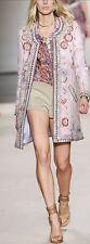 Isabel Marant Runway Julianna Coat. BNWT. Size FR34. Sold Out!! RRP£2475