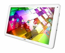 "Archos 101b Copper Dual-Sim Tablet mit 3G und Telefonfunktion 25.7 cm (10.1"")"