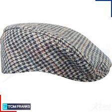 Tweed Gatsby Men's Newsboy Caps