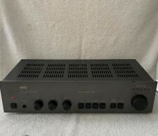 NAD 3020 Series 20 Stereo Amplifier - Untested