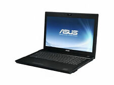 ASUS PC Notebooks & Netbooks mit HDD (Hard Disk Drive) - Festplatte