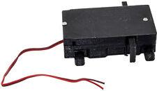 LGB Spur G Servoweichendecoder analog/digital MD mXion SWD