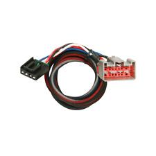 Tekonsha 3036/P OEM Wire Harness fits P3 P2 Primus IQ Plug-N-Play Brake Control