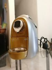 Caffitaly Coffee Machine Kaldi S04