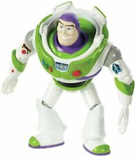 "Disney Pixar Toy Story 4 ~ 7"" Posable Action Figure ~ Buzz Lightyear"