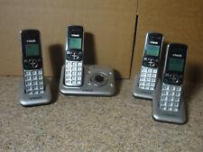 Vtech CS64294 Cordless Phone Set