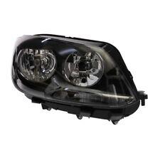 Hauptscheinwerfer TYC 20-12475-05-2