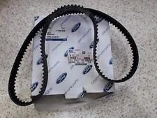 Genuine Ford C-Max Galaxy S-Max WA6 Mondeo MK4 Focus MK3 Timing Cam Belt 1738632