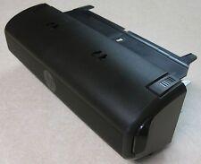 HP Officejet Pro 8600 Printer Duplexer CM751-60180