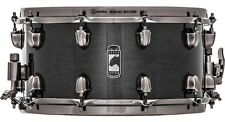 Mapex Black Panther Phatbob 14x7 Maple Snare Drum Authorized Dealer 3-Day Ship!