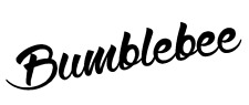 Bumblebee pegatinas auto sticker tuning JDM chocante Autobot Movie bike Fun