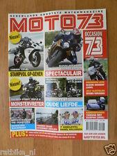 M0820-GP MOTOCROSS,GUZZI V7 CLASSIC,TRIUMPH BONNEVILE,STREET TRIPLE R,GSX-R ULTI