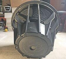 Tarantula Series 1000w RMS Subwoofer Car Audio Speaker T5-15 Soundstream used