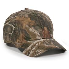 547595c6a19af TRUETIMBER Camo KANATI New Woodland pattern Hunting Hat Cap Adjustable