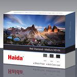 haida-deutschland