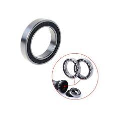 Stainless Steel Bicycle Bearing Thread Press Bottom Bracket Repair Tools Bearing