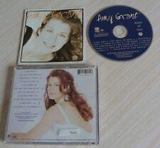 CD ALBUM HOUSE OF LOVE AMY GRANT 11 TITRES 1994