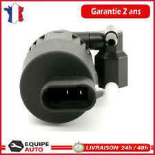 Pompe Lave Glace pour Renault Clio 2 Espace 3 Laguna 1 Megane 1 Scenic Twingo