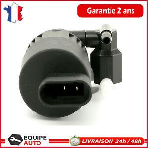 Scheibenwaschpumpe für Renault Clio 2 Espace 3 Laguna 1 Megane 1 Scenic Twingo