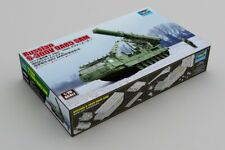TRUMPETER® 09521 Russian S-300V 9A85 SAM in 1:35