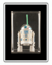 1 x GW Acrylic Display Cases - LOOSE STAR WARS, LEGO & MASK Figures (AFC-001)