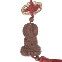 tibetan prayer worry dzi bead old agate amulet gzi antique tibet A40