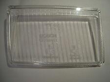 BOSCH verre Phares antibrouillard 1 305 620 379 à gauche transparent Convient