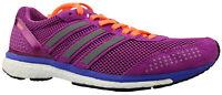 Adidas Adizero Adios Boost 2 W Damen Laufschuhe Sneaker B41001 Gr. 36 - 38 NEU