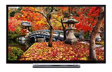 Toshiba 28W3763DA 71 cm (28 Zoll) Fernseher HD-ready, Triple Tuner, Smart TV, A+