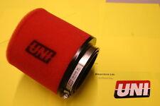 HONDA 08-12  TRX700 XX Uni Air Filter TRX 700 XX
