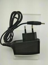 Nokia Home Wall AC Charger EUR versior for 7250i 7260 7270 7280 7360 7380 7600
