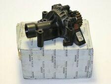 ORIGINAL PEUGEOT Wasserpumpe für Peugeot Citroen Lancia Fiat / 1201.F4