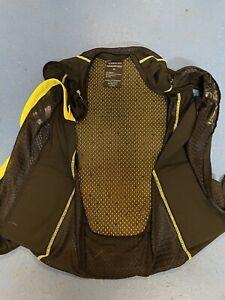 Alpinestars Paragon Back Protector Vest