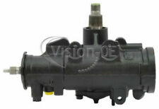 Vision OE 503-0139 Remanufactured Strg Gear