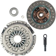 Premium Clutch Kit fits 1975-1996 Nissan 300ZX D21 280Z  AMS AUTOMOTIVE