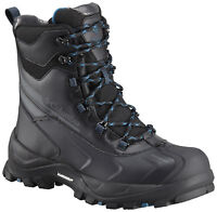 Men's Columbia Bugaboot Plus IV Omni-Heat Boot
