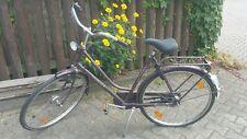 Gazelle Hollandrad - Damen Fahrrad - 28 Zoll - 3 Gang