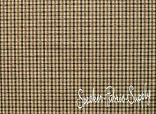 Antique Radio SPEAKER CLOTH Fabric Vintage Grille Repair - # Q - Classic Design
