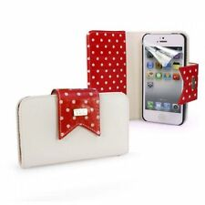 Étuis, housses et coques rouge iPhone 6 pour téléphone mobile et assistant personnel (PDA)