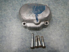 HIGH LOW SUB TRANSMISSION COVER 66 67 68 HONDA CT90 TRAIL 90 CT 1966 1967 1968