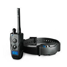 Dogtra 1900S Black Edition 1-MILE Dog Training Collar 1-mile Remote Trainer LCD