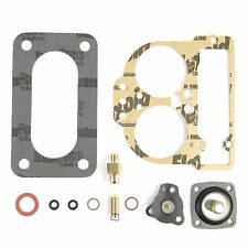 WEBER 36 DCNF TWIN CARB SERVICE/GASKET KIT SIMCA 1100/1307 VW AIR-COOLED ETC..