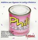 Additive Philip Specific For Tires IN Latex For Tire 1/10 - 1/8