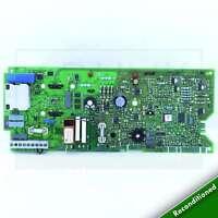 WORCESTER JUNIOR 24I COMBI  & 28I COMBI BOILER PCB 87483004840