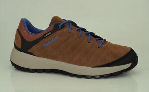Timberland Parker Ridge Hiking Trekking Gore-Tex Men Shoes A1VCH