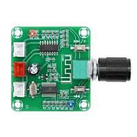 2*5W PAM8403 Bluetooth 5.0 Amplifier Board DIY Low new Stereo Channel Power B9E2